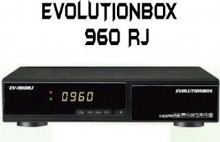 EVOLUTIONBOX EV 960RJ NOVA ATUALIZAÇÃO MODIFICADA 58W ON 2605b-960rj_2